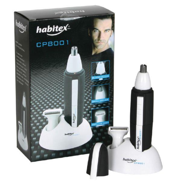 PERFILADOR NASAL CP8001 HABITEX