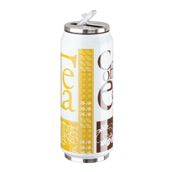 Thermocan Tea & Coffee. 500 ml